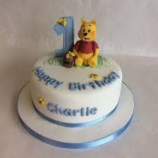 2nd Birthday Cake Easy 17 Best Ideas About Boys 1st Birthday Cake