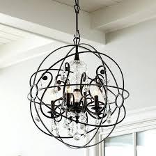 ballard design chandeliers design chandelier c chandelier designs designs chandelier designs 6 light rectangular lantern found
