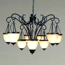 black iron chandelier colonial wrought chandeliers lighting fixtures chain