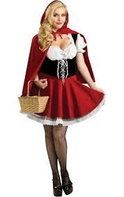 plus size wednesday addams costume plus size fancy dress jokers masquerade