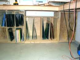 stained glass storage stained glass storage stained glass storage stained glass studio stained glass storage units stained glass storage