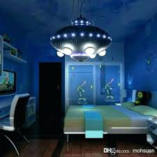 elegant kids bedroom light fixtures kids room lighting ideas kid bedroom lighting good light fixtures modern
