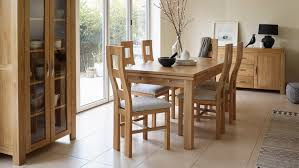 ... Dining Room Furniture Oak Decorating Design. View Image