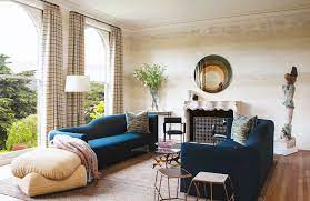 50 chic home decorating ideas easy