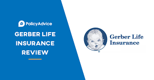 The question of whether to buy life insurance for children sparks strong debate about the value of such policies. Detailed Gerber Life Insurance Reviews Policy Advice
