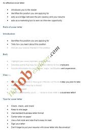 rtf resume templates word 2003 free downloads. israel foreign ...