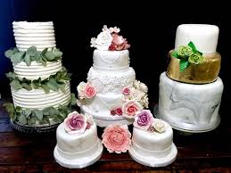 Rozs Beautiful Cakes Wedding Cakes Kwazulu Natal Midlands