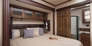 Overhead Storage Bedroom Furniture Overhead Storage Bedroom Overhead Storage Bedroom Unit Discount