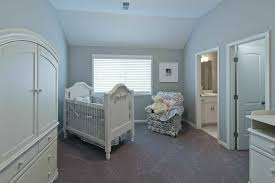 how to arrange nursery furniture. How To Arrange Nursery Furniture. Nursery-furniture-essentials-for-the- Furniture R
