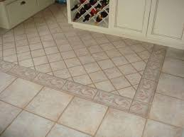 admirable ideas about clean tile s how to porcelain cleaning best way floors fancy lay ceramic