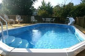 Diy Pool Slide Above Ground Pool Water Slide Diy Fiberglass Pool