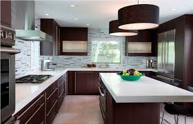 Perfect Modern Kitchen Colors 2015 Image Of Small Designs Photo Gallery To Design