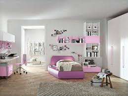 living room designs brown furniture. Teal And Grey Bedroom Light Paint For Walls Gray Brown Furniture Living Room Teenage Girls Bedrooms Purple Designs Ideas In White Dark Blue Little Pink