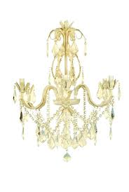 idea kathy ireland devon chandelier
