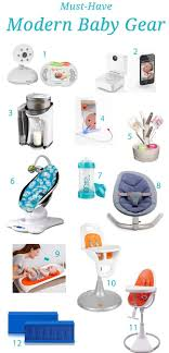 best  cool baby gadgets ideas on pinterest  bye bye baby