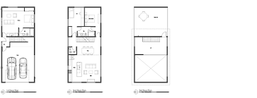 Master Bedroom Suite Floor Plans Additions Garage Addition With Master Suite Above Home Design And Homes