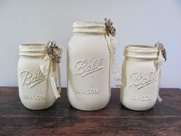 Painted Mason Jars 31 Painted Mason Jars Guide Patterns