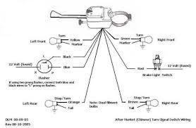 motorcycle turn signal flasher wiring diagram wiring diagram Electronic Flasher Wiring Diagram led turn signal wire diagram wiring motorcycle 2 Prong Flasher Wiring-Diagram