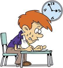 Курсовая работа Как написать курсовой проект