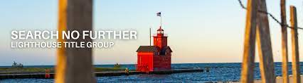 You can see how to get to lighthouse insurance group on our website. Home Lighthouse Title Group Settlement And Title Company