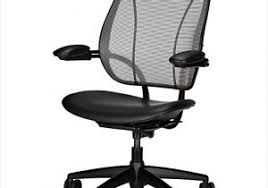 office chairs john lewis. brilliant lewis humanscale office chairs  cozy buy liberty chair black john  lewis in o