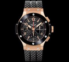 most expensive men watches best watchess 2017 most expensive watches for men best collection 2017