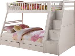Bunk & Loft Beds You ll Love