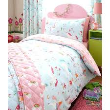 large size of beds girl bedding sets twin bed sheets little daybed target girls