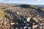 imagem de Cambuí Minas Gerais n-14