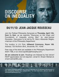 rousseau essay pixels rousseau essay on the origin of inequality college paper service