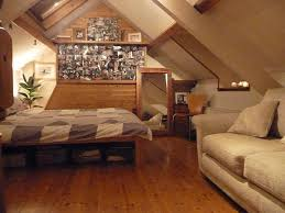 32 attic bedroom design ideas attic bedroom design ideas25 attic