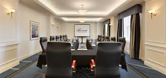 vancouver office space meeting rooms. Modren Rooms Boardroom MoresbyIsland BC Ballroom CortesBoardroom Vancouver Island  Room And Office Space Meeting Rooms T