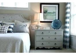 Small Chests For Bedroom Oak Dresser Chest Of Regarding Idea 8
