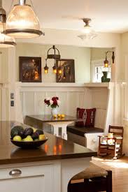 Arts And Crafts Kitchen Lighting A Look At Lighting Metalwork Fixtures Lamps Hardware