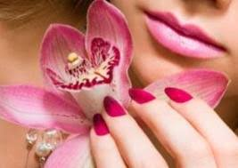 Image result for nail salon Sarasota
