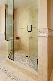 Shower Design Home Decor Bathroom Shower Tile Design Ideas Meddiebempsters