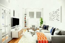 furniture for small flats. Living Room Decorate Apartment Interior Design Ideas For Small Flats Best Sofa Furniture Sets Decorating Spaces A