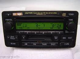 similiar radio for 98 toyota avalon keywords 2000 toyota tundra fuel pump wiring diagram further 98 toyota avalon