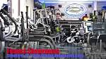Fitness Showrooms Stamford Ct