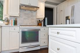 reinvent your kitchen with the whirlpool front control range kitchens white ice appliances t49 appliances