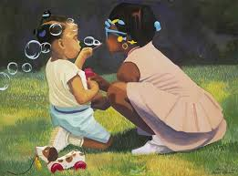 african american artist known premier painter the
