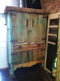rustic spanish style furniture. Rustic Spanish Style! Style Furniture P