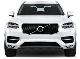 2018 volvo crossover. plain 2018 2018 volvo xc90 exterior photos for volvo crossover