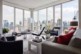 new york apartments for rent. 450 w 42nd street new york apartments for rent