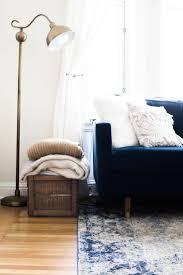 Navy Blue Furniture Living Room 17 Best Ideas About Navy Blue Sofa On Pinterest Navy Blue