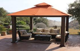 simple covered patio ideas. Simple Covered Patio Ideas Simple Covered Patio Ideas