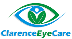 Looking for a local eye doctor & optometrist in Williamsville NY ...