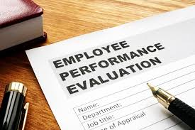 Review Employee Dont Delay That Performance Review