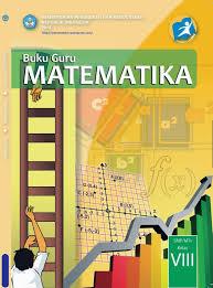 Begitu juga dengan contoh model soal penilaian akhir semester (pat) semester 2 (genap) kurikulum 2013 kelas 7 (vii), kelas 8 (viii), dan kelas 9 (ix). Buku Pegangan Guru Dan Siswa Kurikulum 2013 Edisi 2014 Matematohir