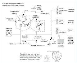 equus pro tach wiring diagram michaelhannan co Sun Super Tach Wiring Diagram at Pro Racing Tach Wiring Diagram